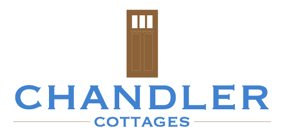Chandler Cottages Logo