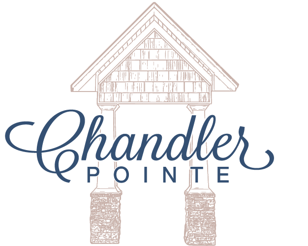 Chandler Pointe Logo
